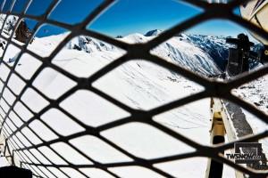 滑雪摄影照片集锦:Scott Serfas
