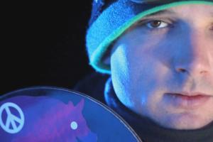 实况摄影介绍 - Red Bull Illume 2010