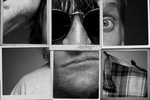 单板电影:People Creative - 《Cheers》