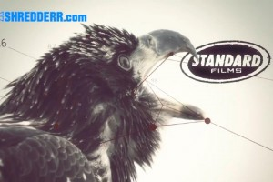 《Standard.Films.TB20》2011预告片