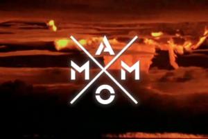 32单板电影AMMO片花连放!来自Spencer Schubert的部分