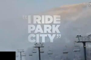 I Ride Park City Episode 3