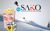 Extra Butter: Saiko
