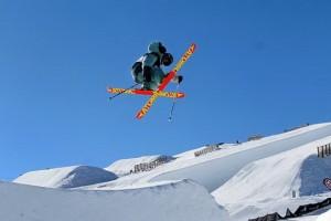 2013冬季运动会值得期待