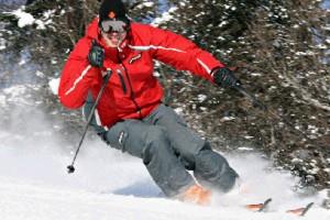 想在加拿大成为滑雪教练吗