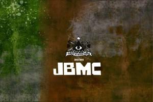JBMC - 中国最NB的尖儿牌!
