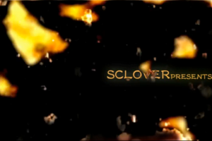 SCLover: Take It 预告片