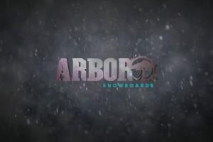 Arbor单板滑雪团队