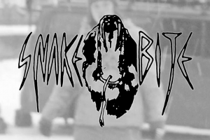 KBR出品的Snakebite B-Roll