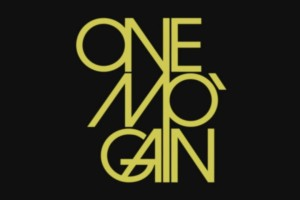 ONE MO'GAIN–正片
