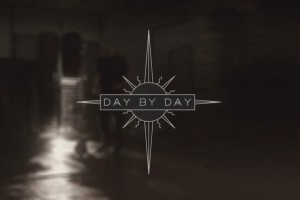 True Color Films–Day by Day–第四部