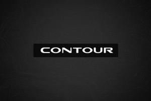 CONTOUR最新安卓移动应用全新上线