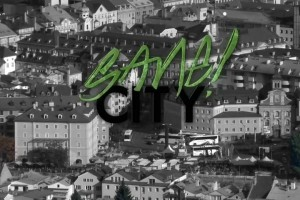 Sane City -正片