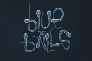Blue Balls:Hans Ahlund-附加视频
