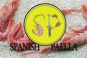 西班牙海鲜饭:预告片