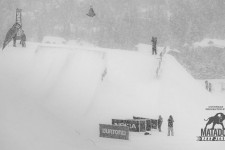 2013_burton_us_open