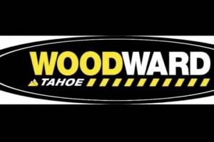 FLOW SNOWBOARDING 拜访 WOODWARD TAHOE