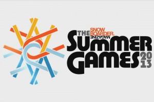 第一届夏季运动会–平衡木比赛