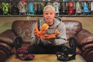 Nitro:2014 Blackhawk 固定器回顾
