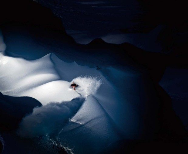 02_Travis_Rice_Tordrillo_Mountains_AK_Red_Bull_Ilume_Scott_Serfas