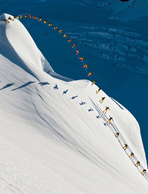 07_Travis_Rice_Tordillos_Mountains_AK_Red_Bull_Ilume_Scott_Serfas