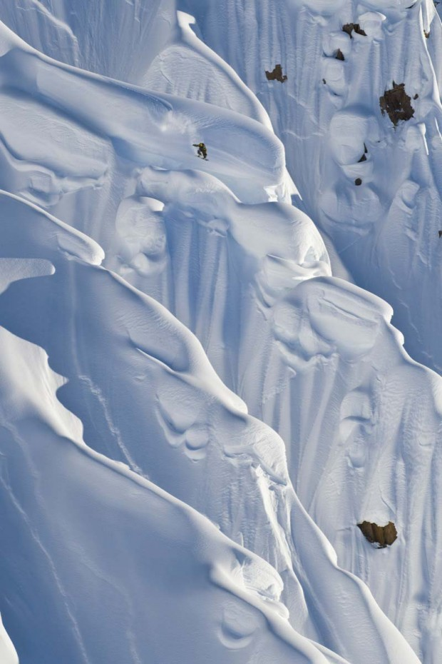 13_John_Jackson_Tordillos_Mountains_AK_Red_Bull_Ilume_Scott_Serfas