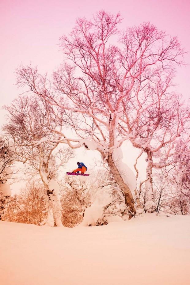 22_Dominik_Betschart_Hokkaido_Red_Bull_Ilume_Yves_Suter