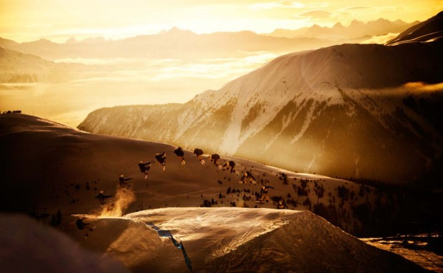 28_Marc_Paosut_Davos_Red_Bull_Ilume_Marco_Jorger