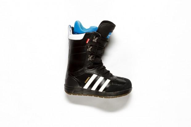 Adidas_Samba_Boots