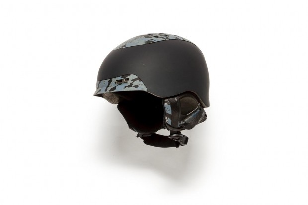 Anon_Rodan_Helmet