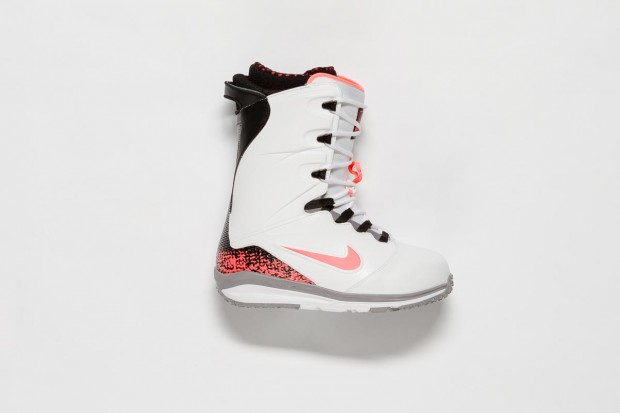 Nike_LunarEndor_Boot
