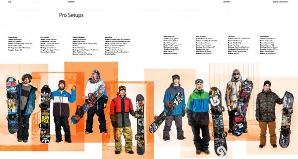 TransWorld_SNOWboarding_2014_Gear_Guide_Pro_Setups-600x320