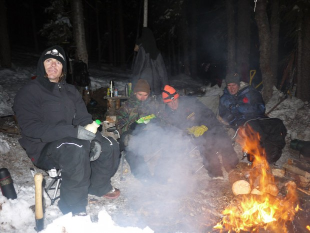 fireside-camp-night-at-the-spot-6