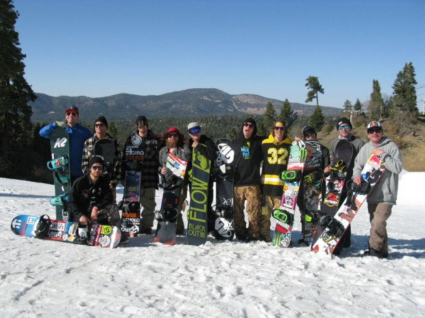 handplant-holiday-riders-group-shot-6