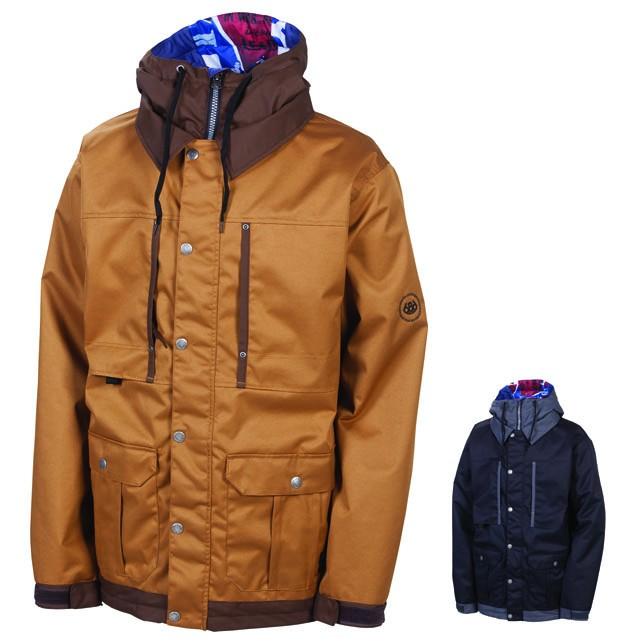 686-times-dickies-industrial-jacket