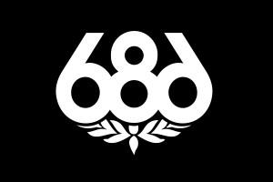 美国单板核心品牌686,过往、当下与未来