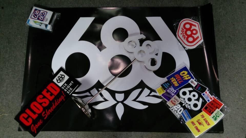 686_pop_coming