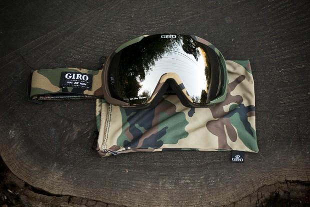 Giro_Onset02