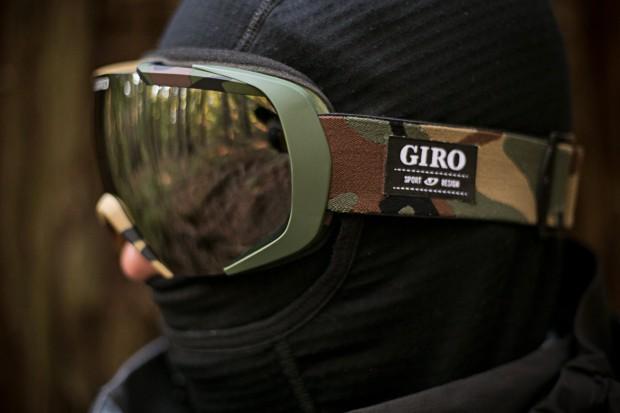 Giro_Onset03
