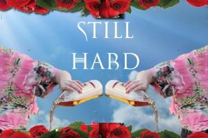 Too Hard出品 Still Hard –正片