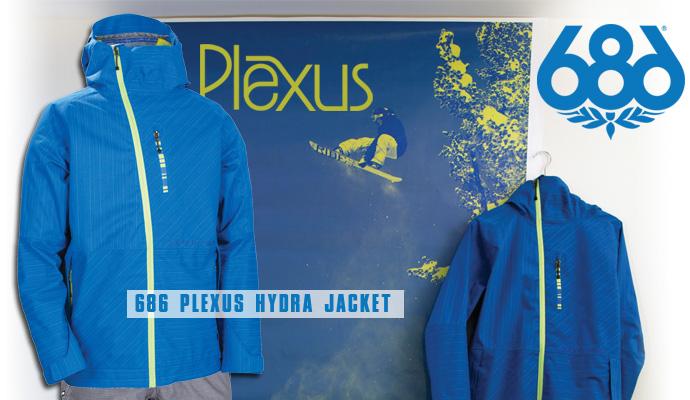news-686-plexus1_1