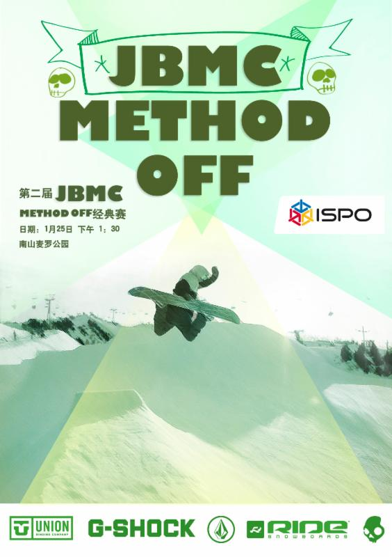 JBMC_Method_Off