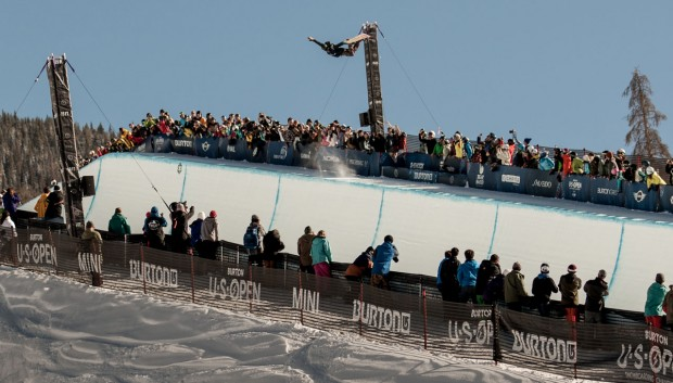 2014_us_open_pipe_finals_photo_hamilton01_