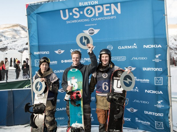 2014_us_open_pipe_finals_photo_hamilton03_