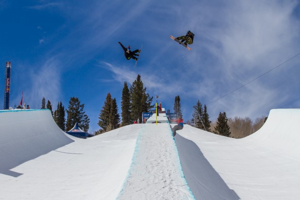 20140321_defeis_rbdoublepipe_053