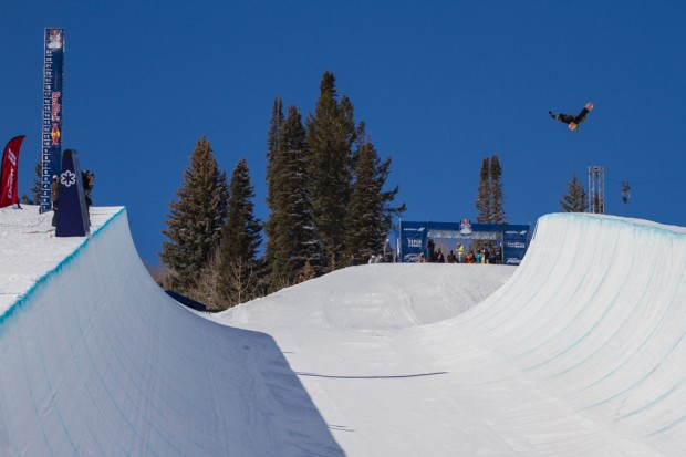 20140323_defeis_rbdoublepipe_070