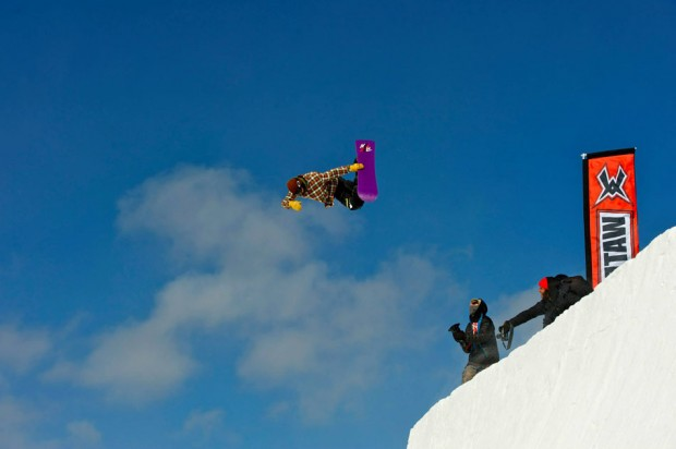 waterville-march2714