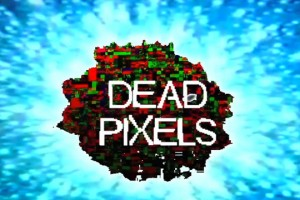 Avante Garden – Dead Pixels 预告片