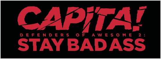 capita4