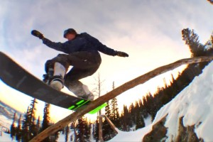 Dragon #WeAreFrameless World Tour – Jackson Hole